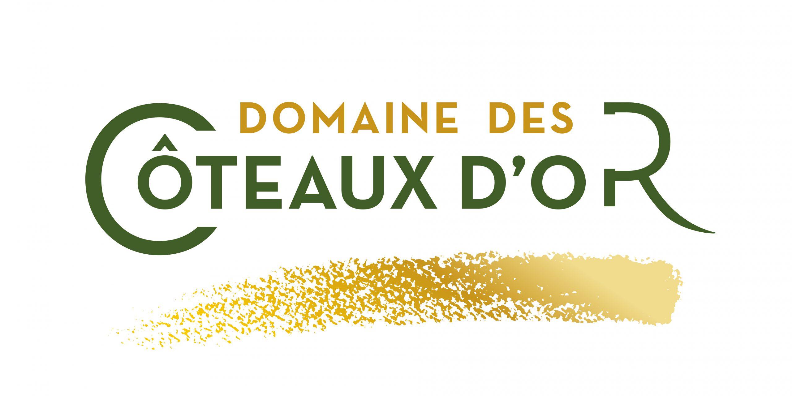 Domaine des Coteaux d'Or vin beaujolais biologique